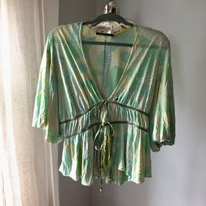 Tops - Lovely top